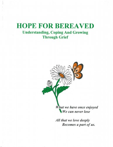 hope_for_bereaved